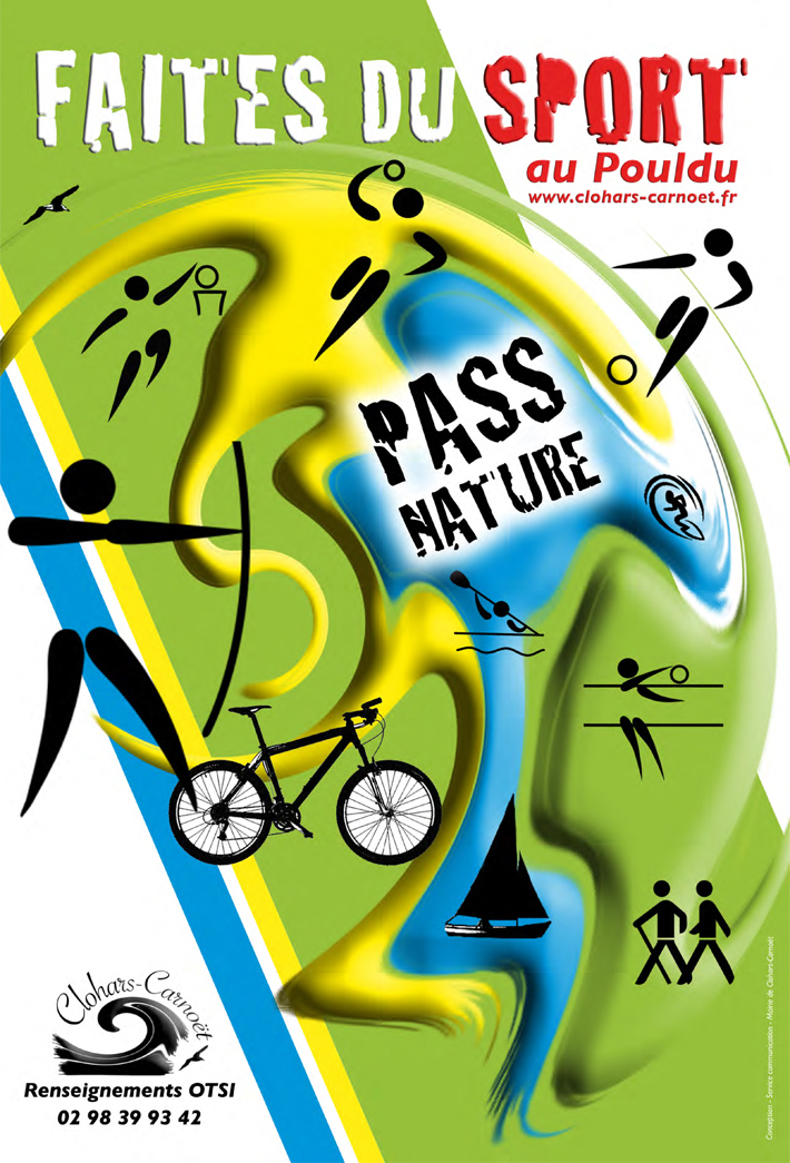 Le Pass Nature