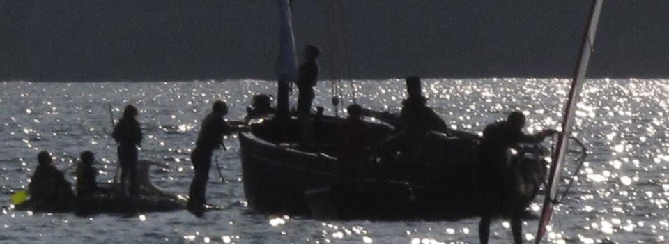 clohars-bateau_contre_jour960x350