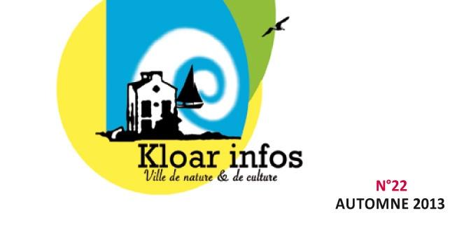 Visuel Kloar Infos