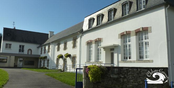 Visuel associations Clohars-Carnoët