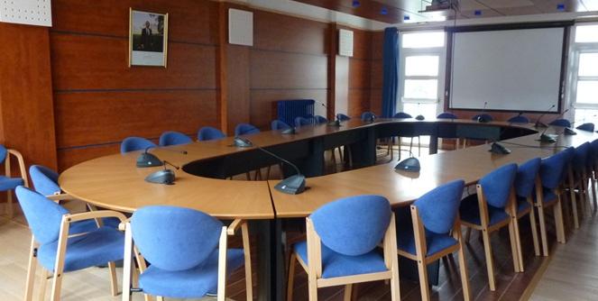 Visuel Conseil Municipal Clohars-Carnoët