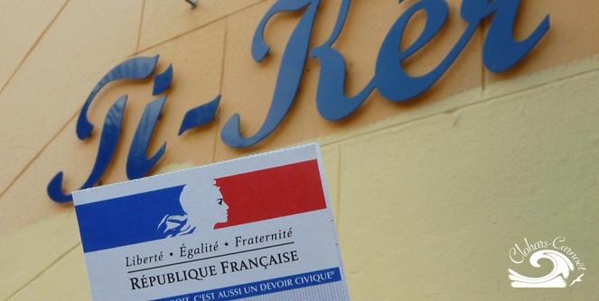 Visuel élections 2014 Clohars-Carnoët