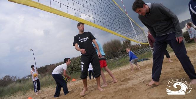 visuel_stage_beach_volley_clohars