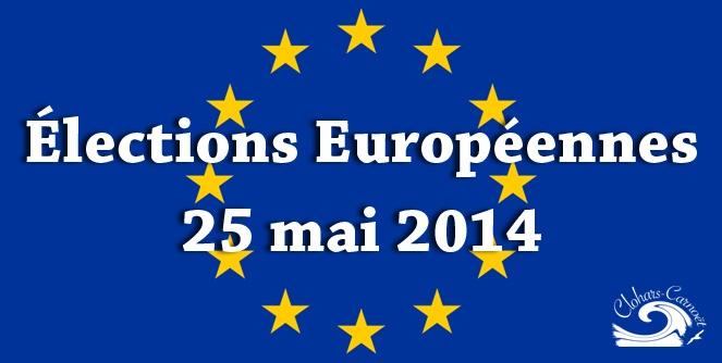 visuel_elections_européennes
