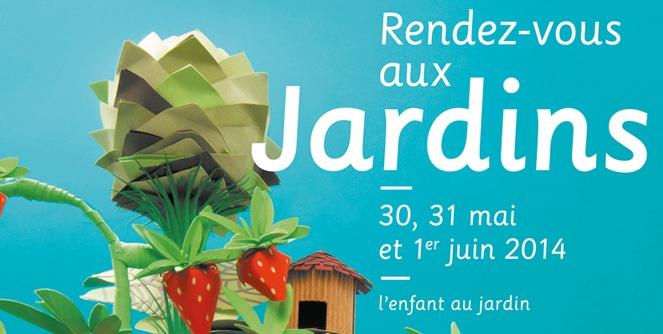 visuel_rdv_jardins_clohars_carnoet