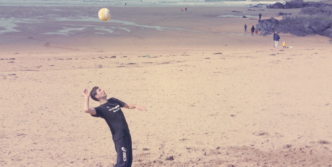 visuel_beach_volley_juin_clohars