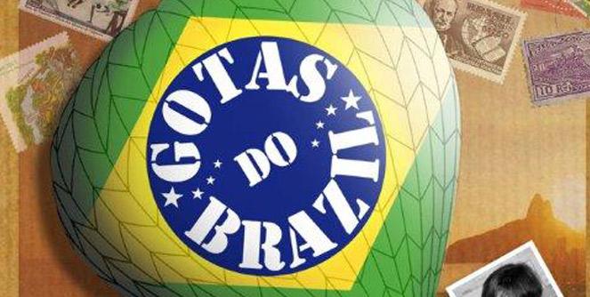 visuel_gotas_brazil