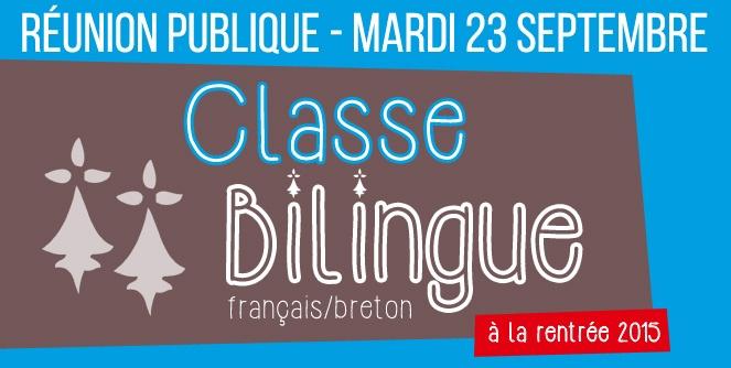 reunion_publique_bilingue_clohars