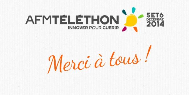 bilan_telethon_2014_clohars