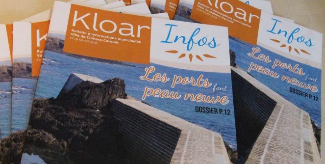kloar_info_26