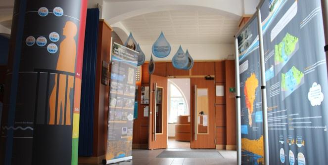 exposition_inondations_clohars_carnoet