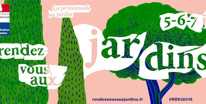 rdv_jardins_2015_clohars