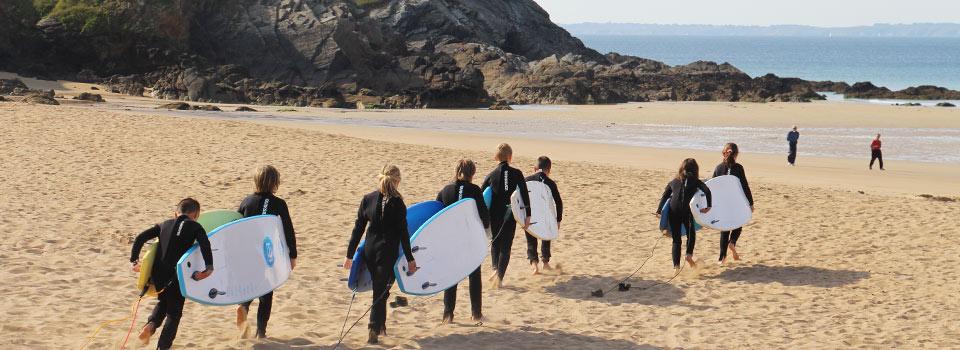 cours_surf_slide