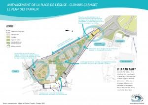 plan_travaux_kloar_web