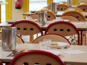 restaurant_scolaire_clohars_carnoet