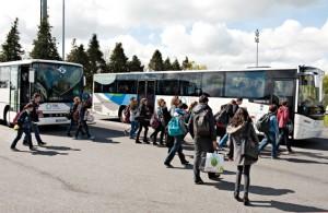 transport_scolaire_clohars_carnoet