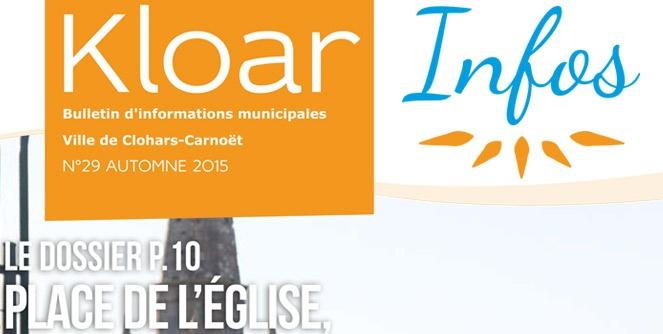 une_kloar_infos_29