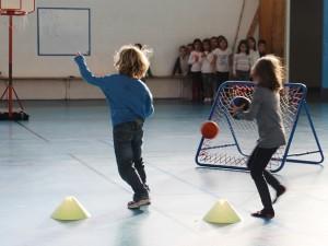 atelier_sport_innovant_clohars