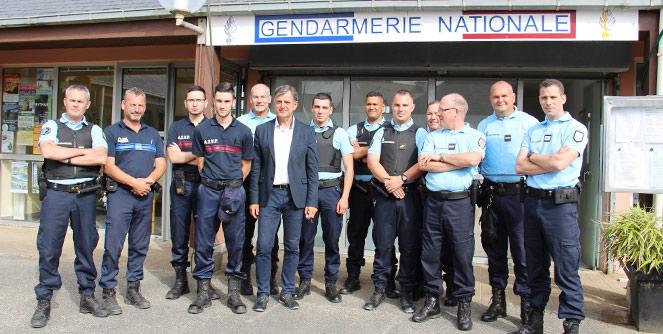 gendarmes_pouldu