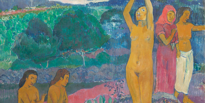 conference_gauguin_marquises