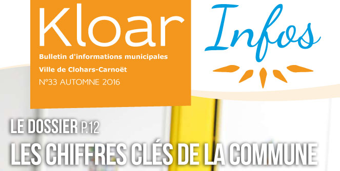 kloar_infos_33