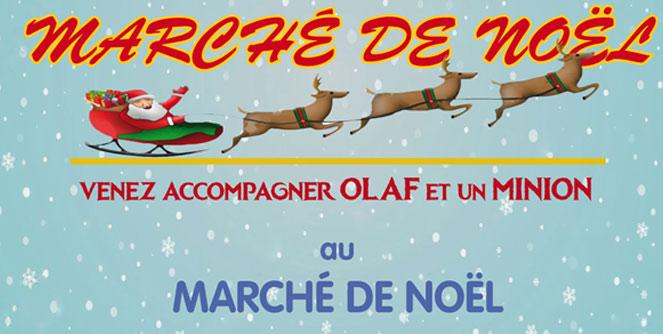 marche_noel_clohars_2016