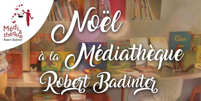 noel2016_mediateque_clohars