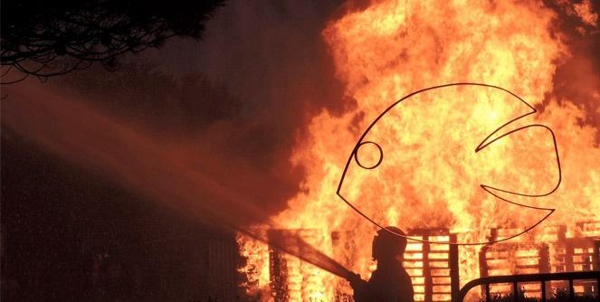 solidarite_pompiers