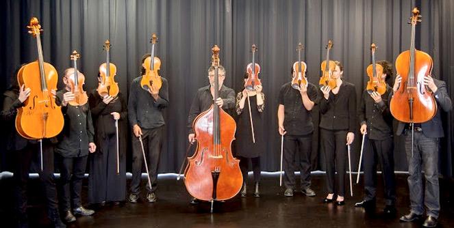 concert_orchestre_romantique