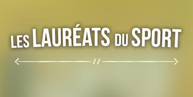 laureats_sport_clohars