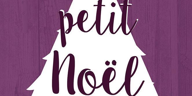 petit_noel_createur_2017