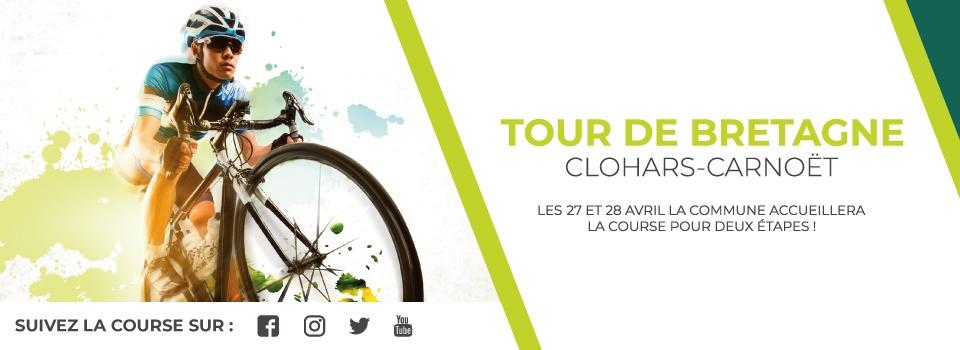 Slide-Tour-de-Bretagne