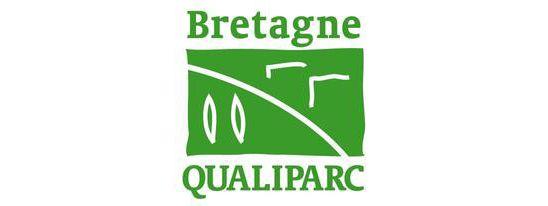 Bretagne Qualiparc