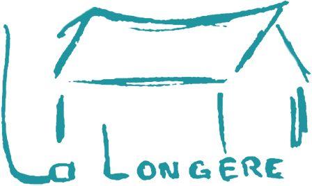 Galerie municipale la Longère logo