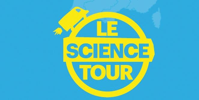 visuel_science_tour