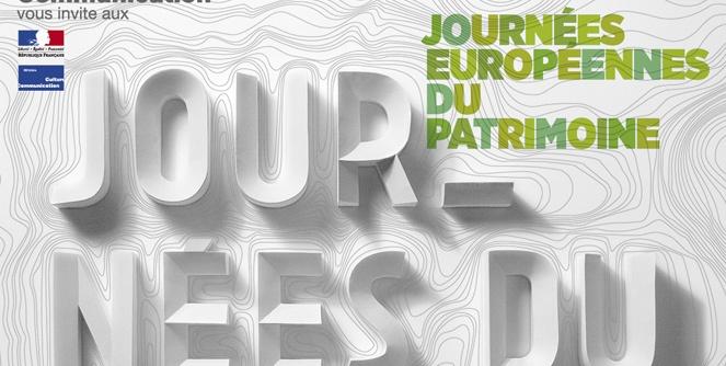 Journées européennes du Patrimoine 2014 Clohars-Carnoët
