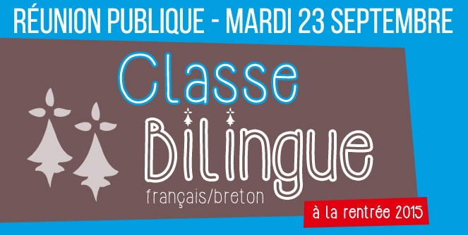 reunion_publique_bilingue_clohars