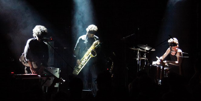 concert_lama_clohars_2014