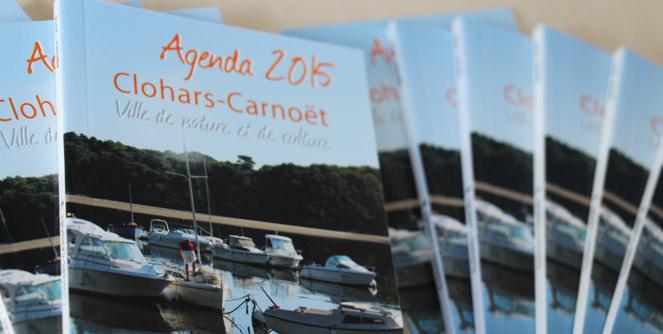 agendas_2014_clohars