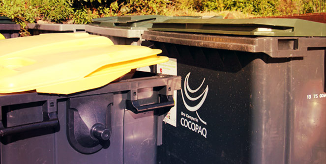 collecte_ordures_clohars
