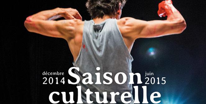 saison-culturelle-14-15