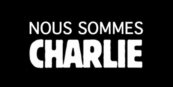nous_sommes_charlie_clohars_2