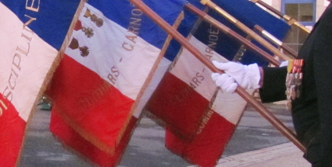 commemoration_clohars_algerie
