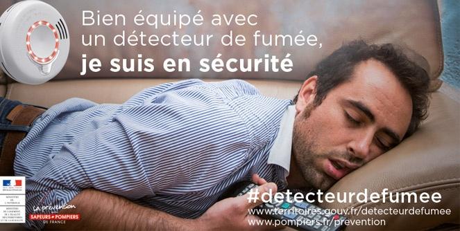 detecteur_fumee