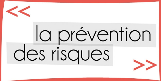rencontre_prevention_risques