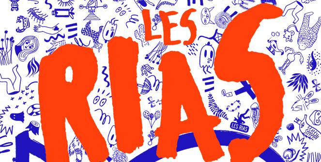 les_rias_2015_affiche