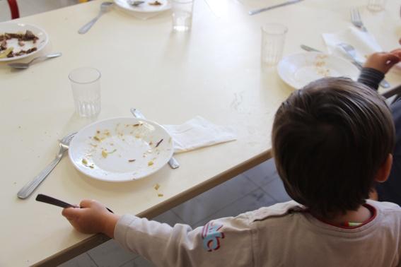 restaurant_scolaire_saint_maudet
