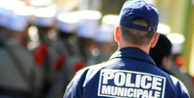 police_municipale