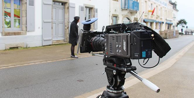 tournage_MMP_2017