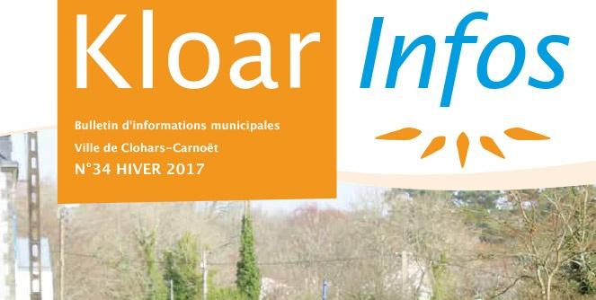 une_kloar_infos_34